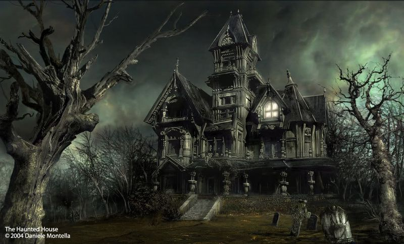Haunted_house_