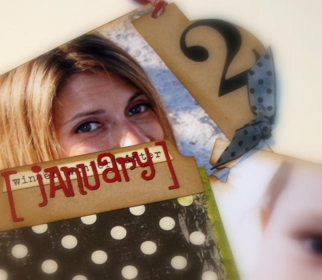 QKK January 2 - Copy
