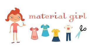 Material%20girl
