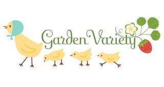 Garden%20variety