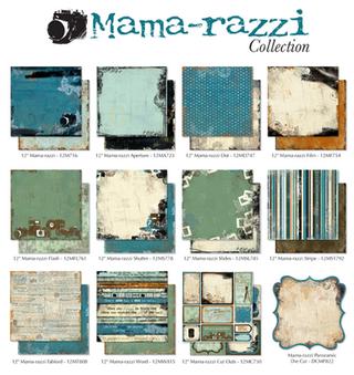 Mamarazzicollection[1]