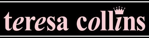 Teresa_collins_logo