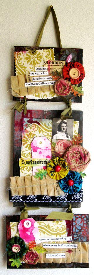 AutumnHanger