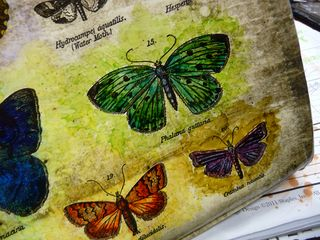 Tim_Holtz_Bag_(4)