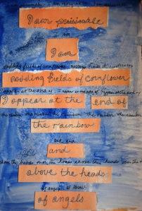 Getz poem pages