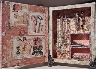 Liz Jewelry Armoire 3 Aug12