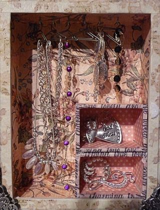 Liz Jewelry Armoire 2 Aug12