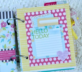 Today_journal_album_page_sample