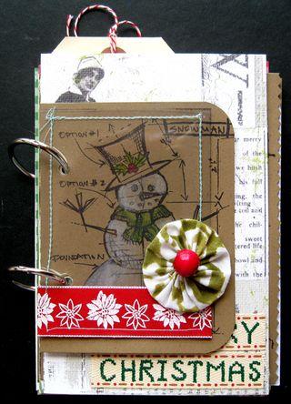 ChristmasMiniBook2012_MouS