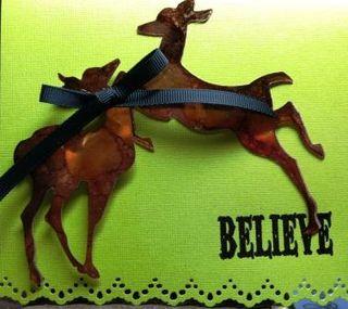 Christmas_Deer_1