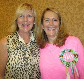 Jill and Debby Schuh.bmp