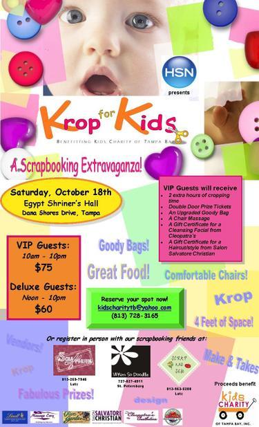 Krop_invite_j_3